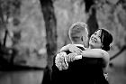 photographies-mariage-maries-033