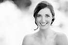 photographies-mariage-maries-090